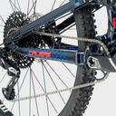 Calibre Sentry Pro Bike image 10