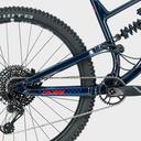 Calibre Sentry Pro Bike image 2