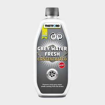 Thetford Grey Water Fresh Concentrated 700ml