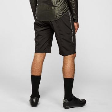 Altura Men's All Roads x Baggy Shorts
