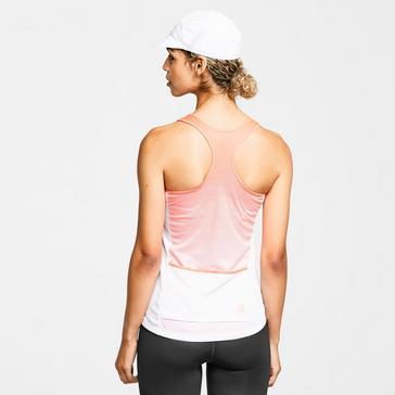 pink Dare 2B Women's Explicate Vest