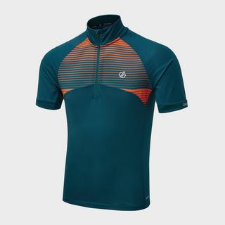 Stay The Course Cycling Jersey