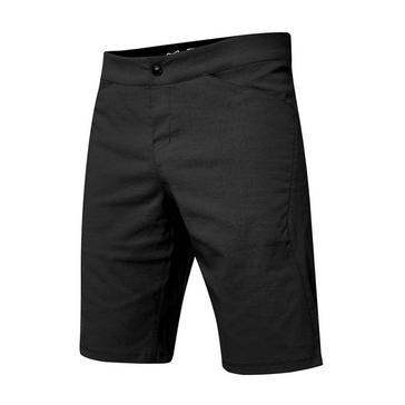 Fox Men's Ranger Lite Shorts