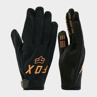 Men's Ranger Glove