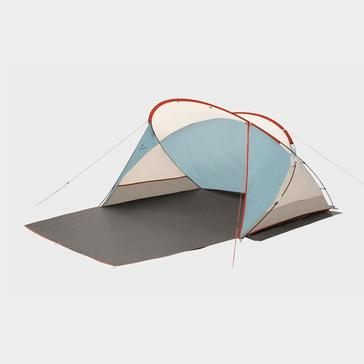 Easy Camp Shell Beach Shelter