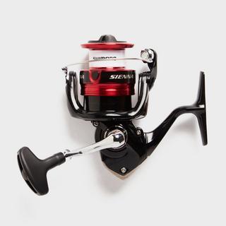 Sienna FG C3000 Fishing Reel