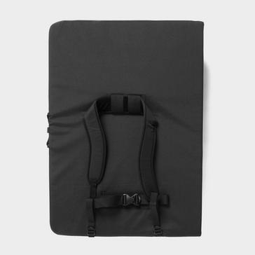 Black Metolius Basic Pad