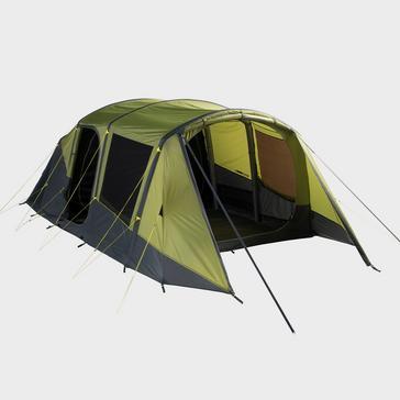 Zempire Zempire Aero Dura TL Air Tent