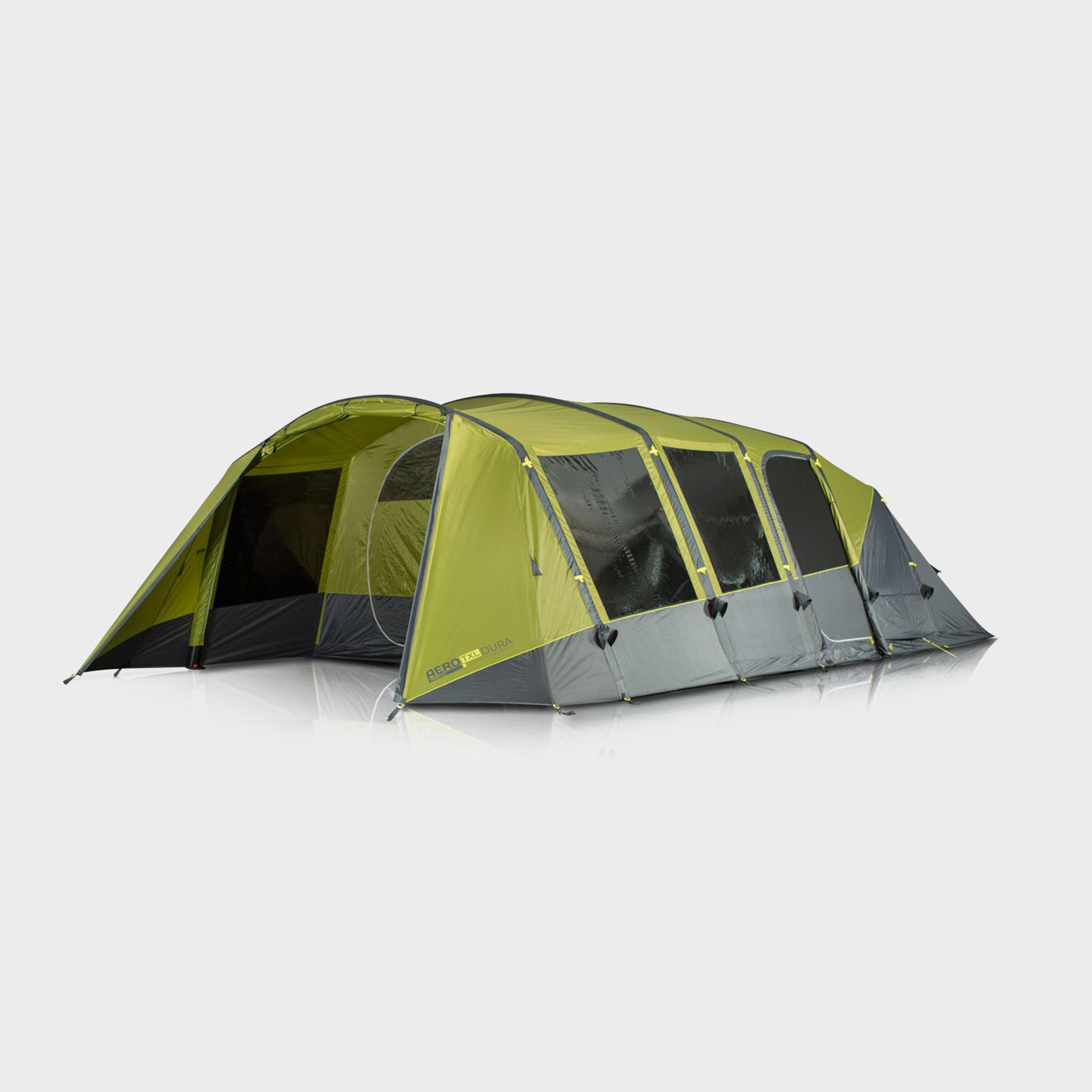 Zempire Aero Dura TXL Tent