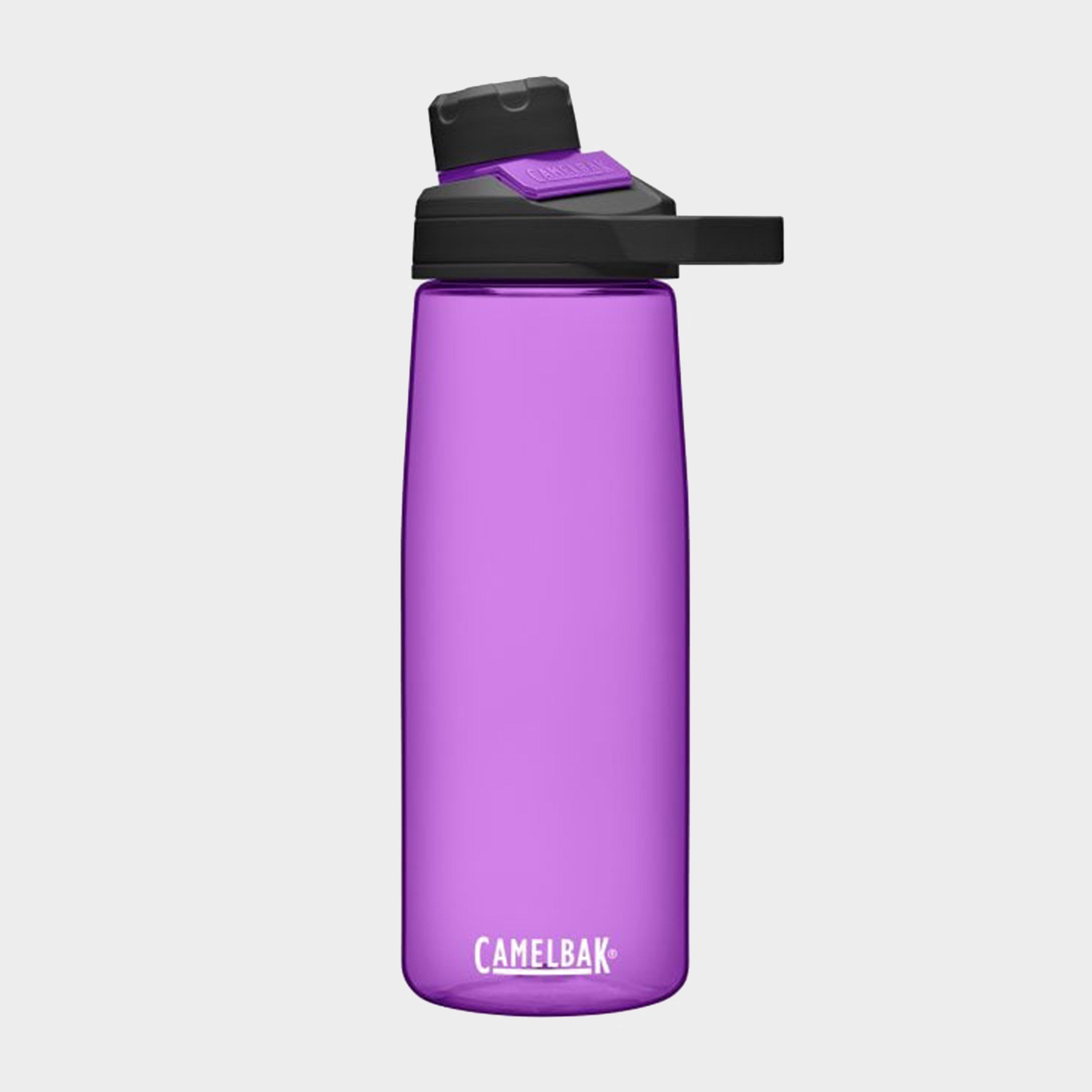 Camelbak Camelbak Chute Magnetic Drinking Bottle 0.75L, Pink