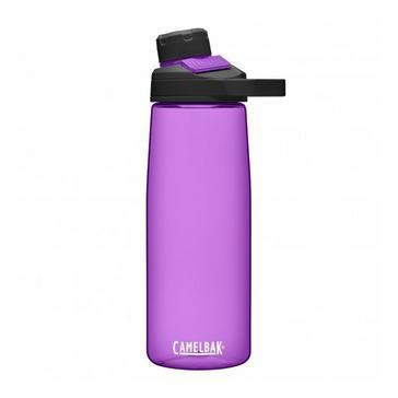 Camelbak Chute® Magnetic Drinking Bottle 0.75L