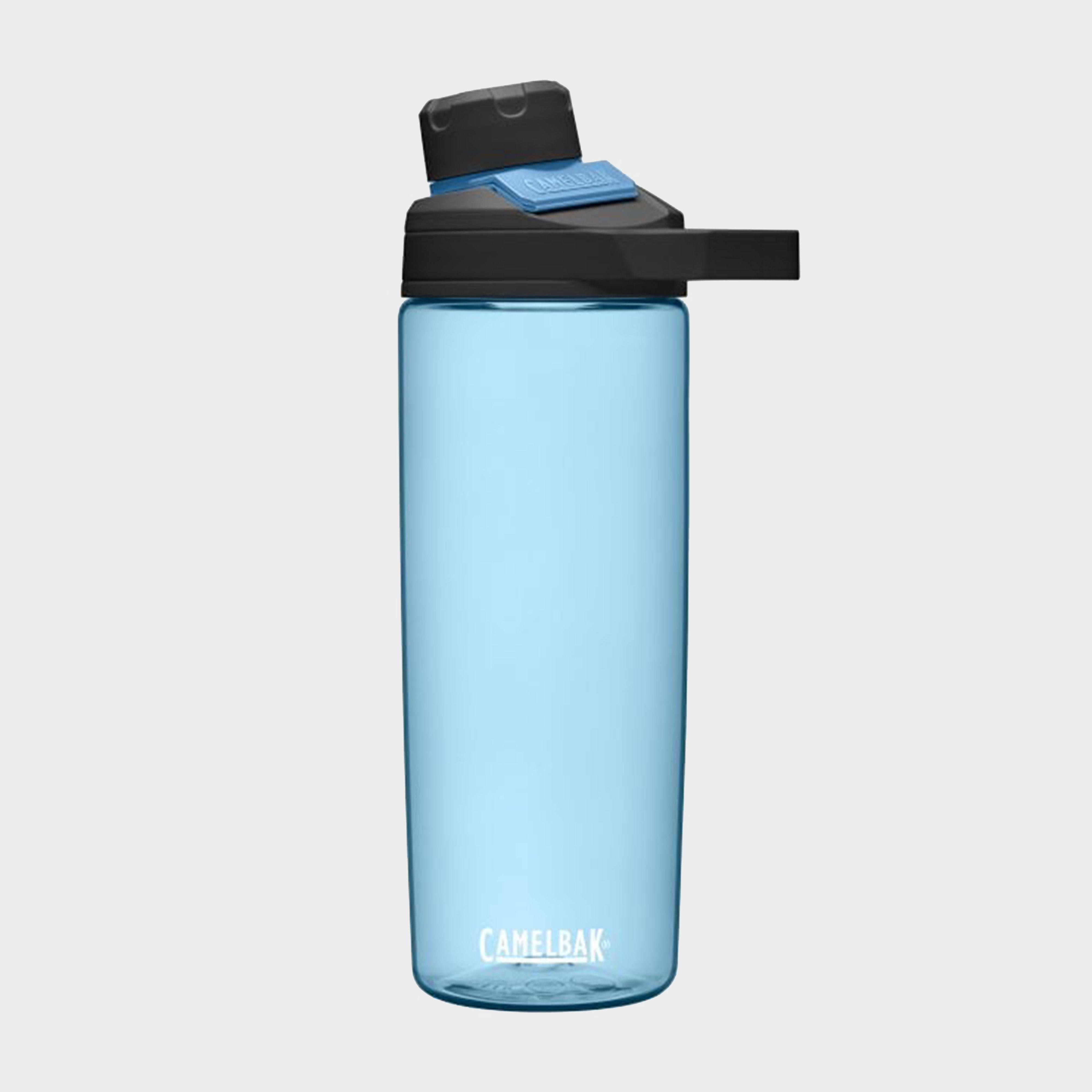Camelbak Camelbak Chute Magnetic Drinking Bottle 600ml, Blue