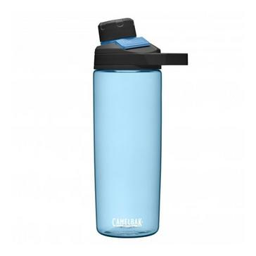 Blue Camelbak Camelbak Chute® Magnetic Drinking Bottle 600ml