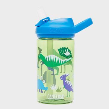 Camelbak Eddy+ Kids' Bottle 400ml