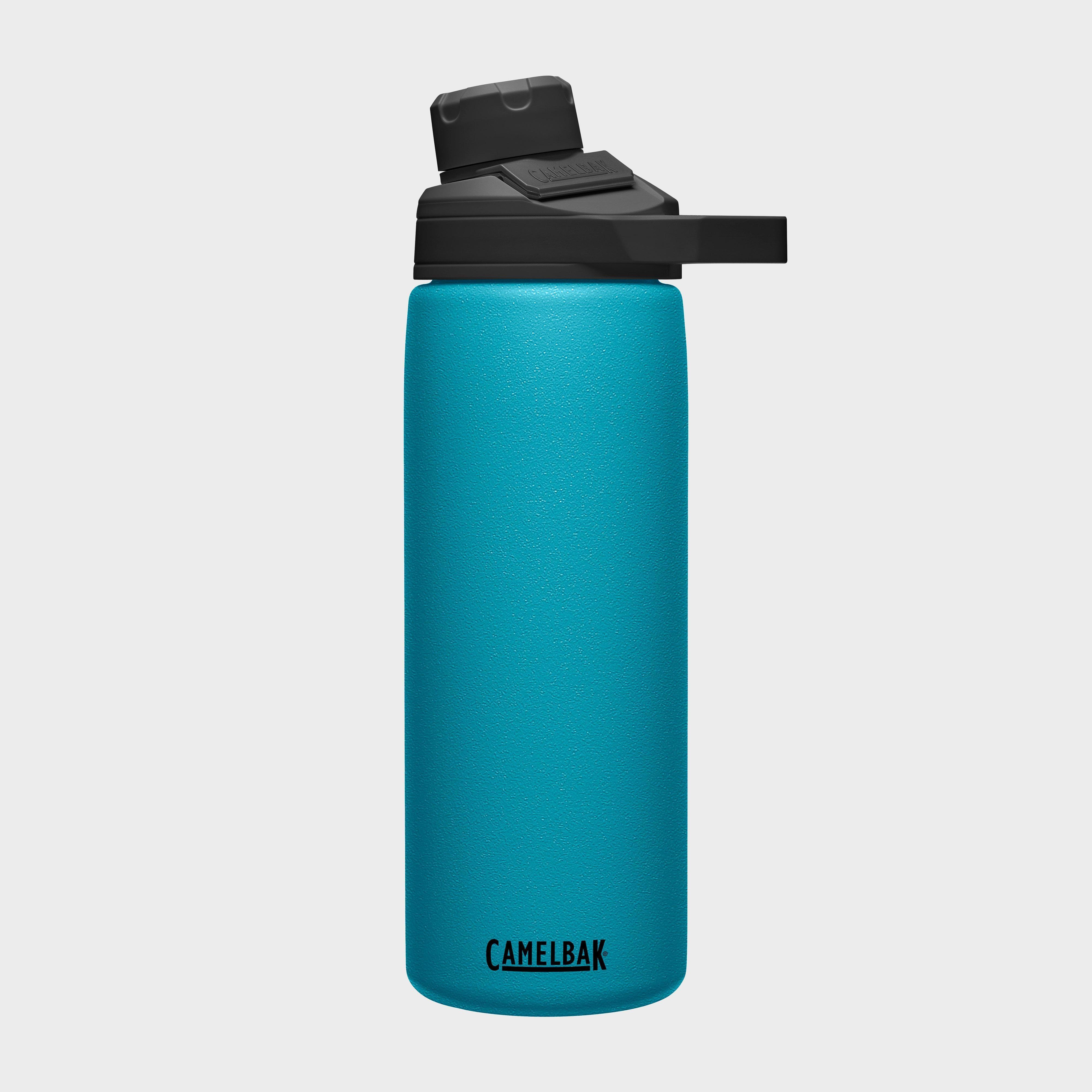 Camelbak Camelbak Chute Mag Vacuum Bottle 0.6 Litre, Blue