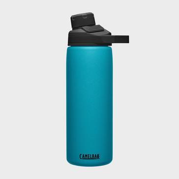Camelbak Chute® Mag Vacuum Bottle 0.6 Litre