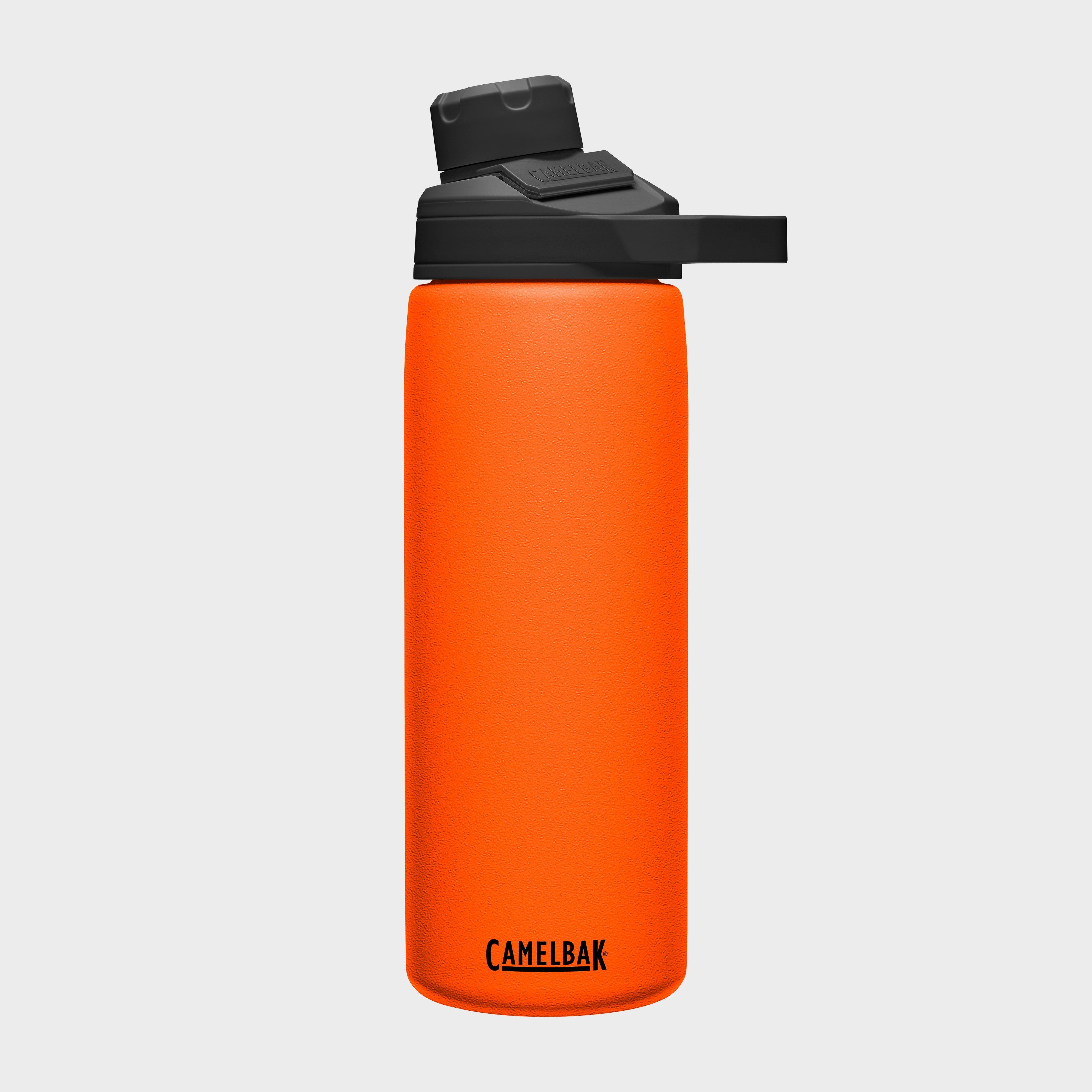Camelbak Camelbak Chute Mag Vacuum Bottle 0.6 Litre, Orange