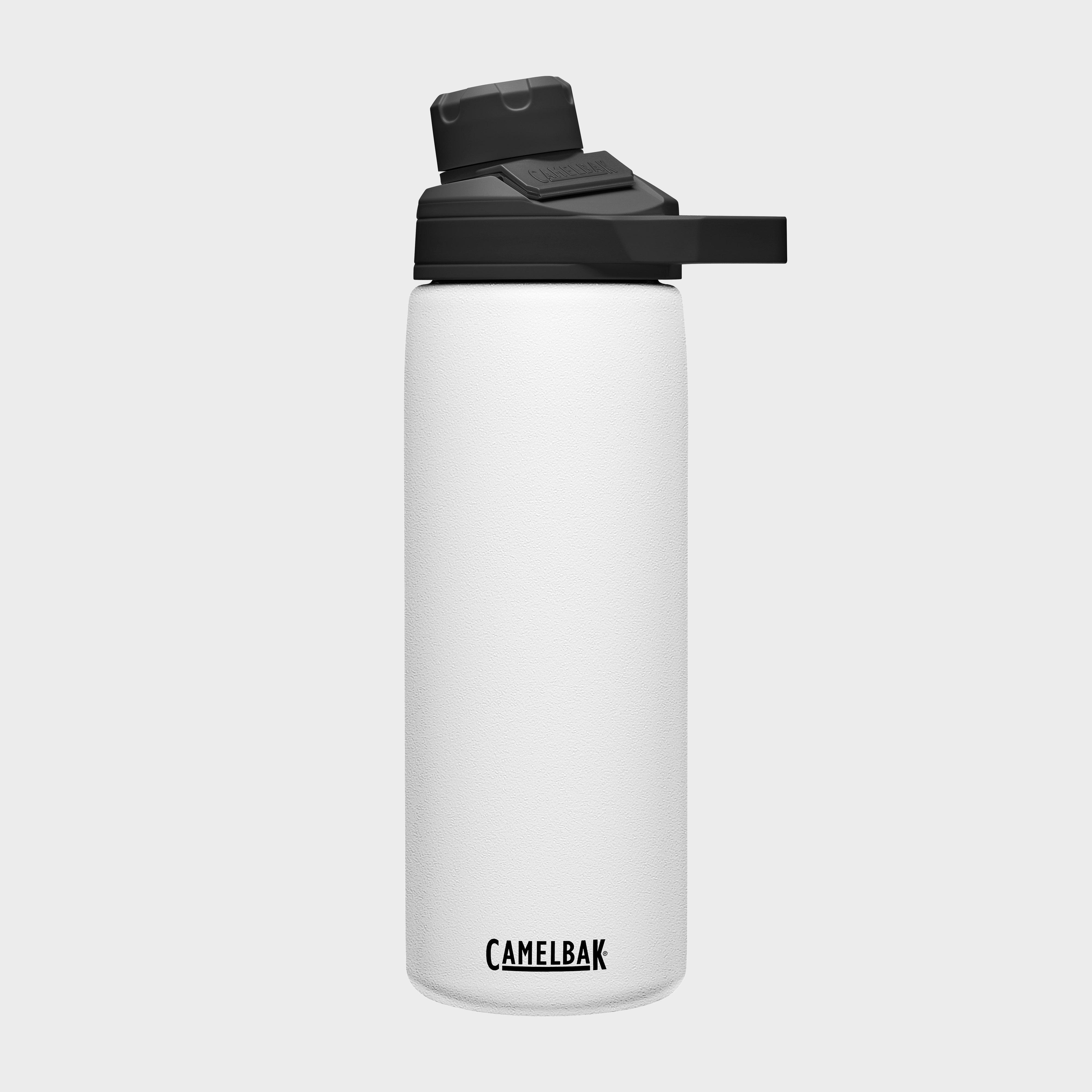 Camelbak Camelbak Chute Mag Vacuum Bottle 0.6 Litre, White