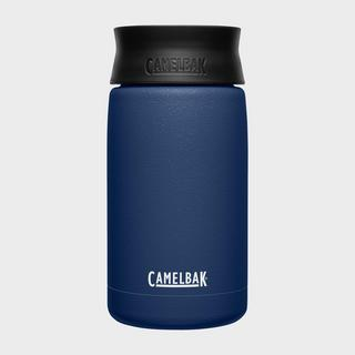 Hot Cap Vacuum 0.35L Mug