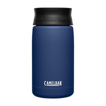 Navy Camelbak Hot Cap Vacuum 0.35L Mug