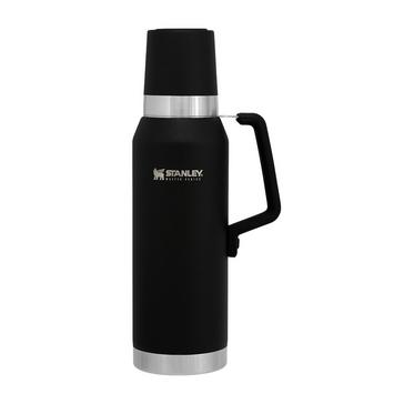 Stanley Master Unbreakable Thermal Bottle 1.3L