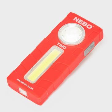 Nebo TiNO Light