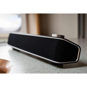 BLACK Falcon Bluetooth Soundbar