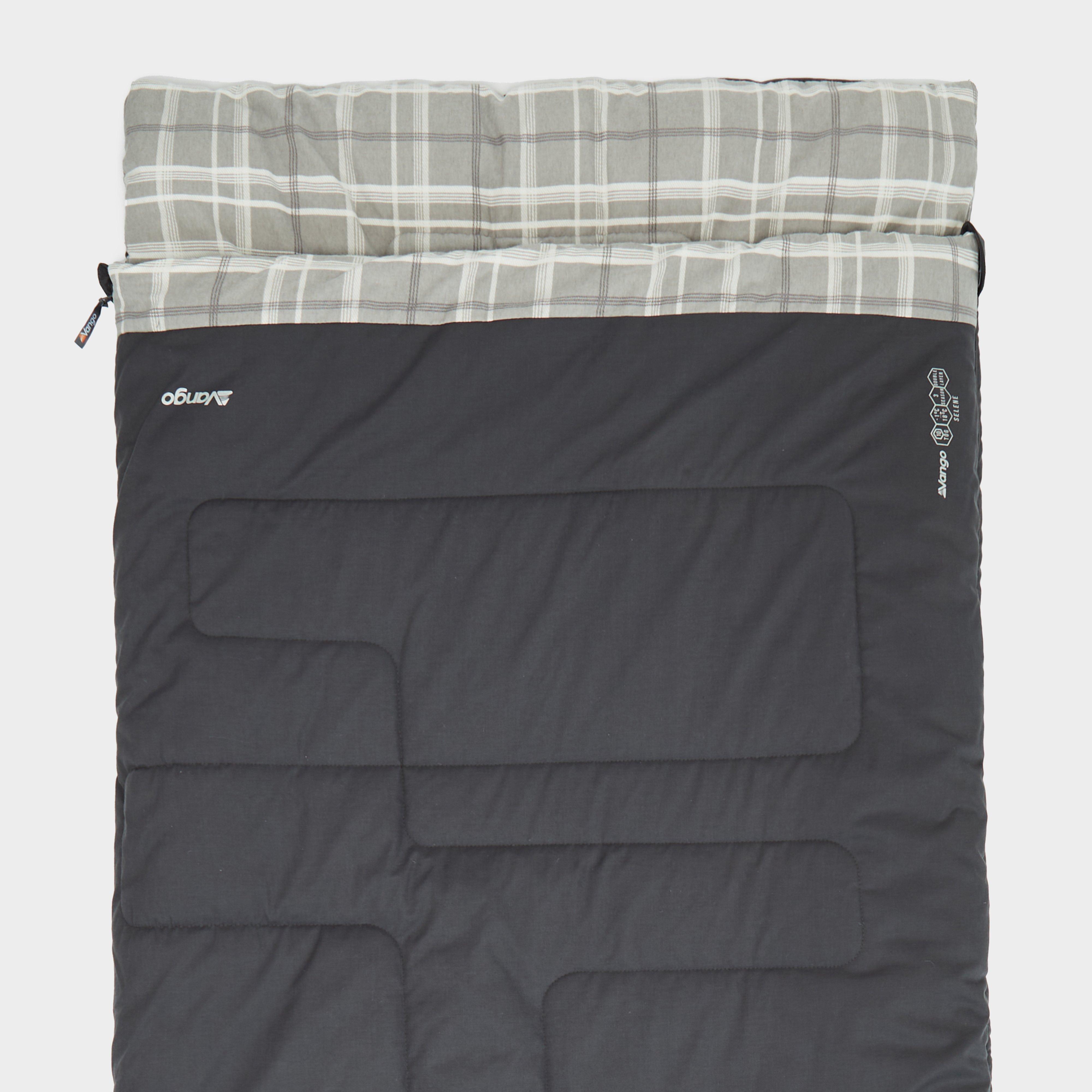 Vango Vango Selene Kingsize Single Sleeping Bag