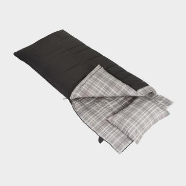 VANGO Selene Kingsize Single Sleeping Bag