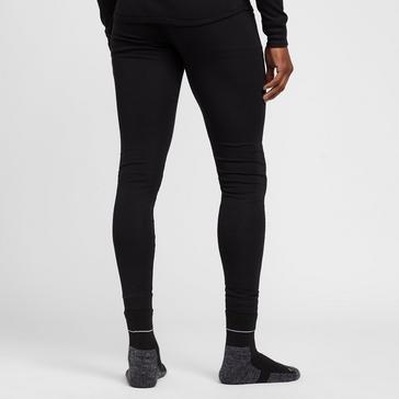 Black Peter Storm Men's Merino Pant