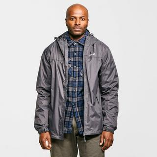 Men's Techlite II Waterproof Jacket