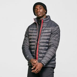 Men's Coastal II Down Jacket