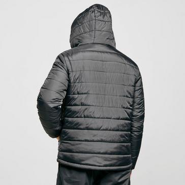 Black Peter Storm Men's Blisco Jacket