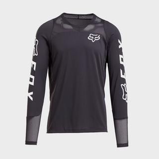 Men's Defend Long Sleeve Jersey