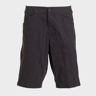 Men's Ranger Water Resistant Shorts