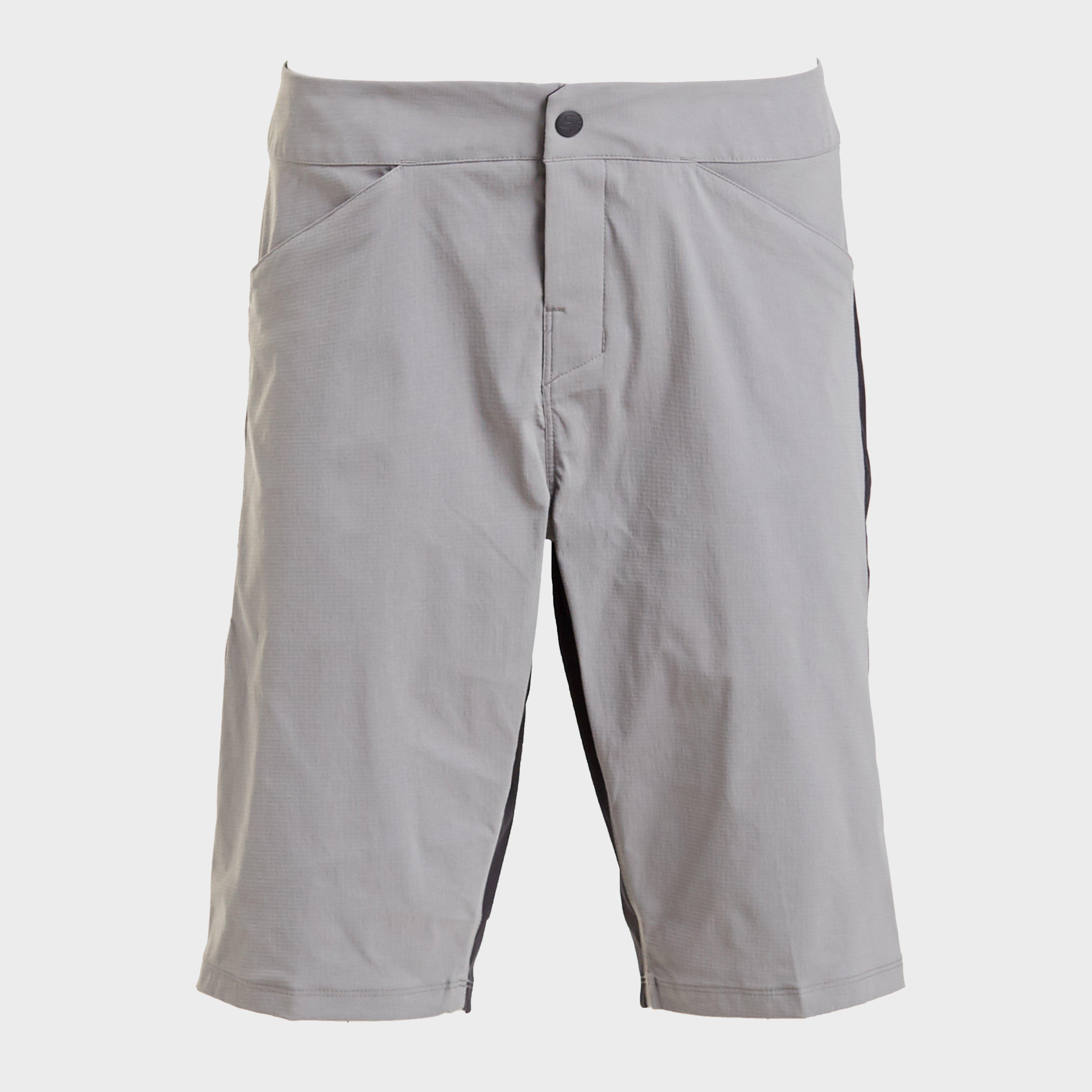 FOX Fox Ranger Water Resistant Shorts, Grey