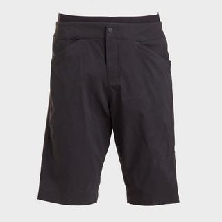 Ranger Short