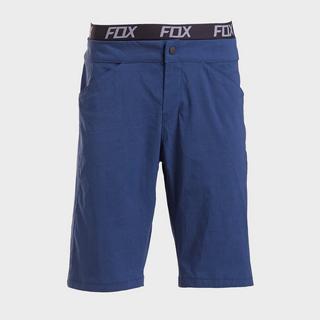 Men's Ranger Lite Shorts