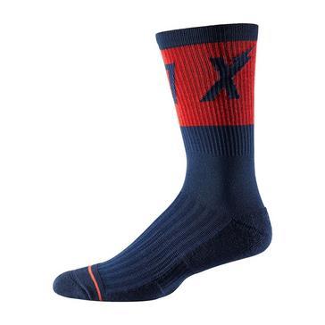 """Fox Women's 8"""" Trail Sock"""