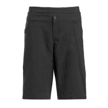 BLACK Fox Women's Ranger Shorts