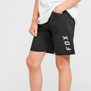 Kids' Ranger Shorts