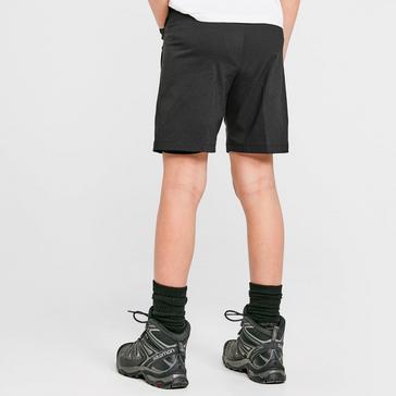 black Fox Kids' Ranger Shorts