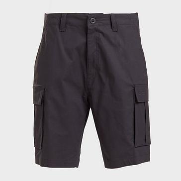 Fox Men's Slambozo 2.0 Cargo Shorts