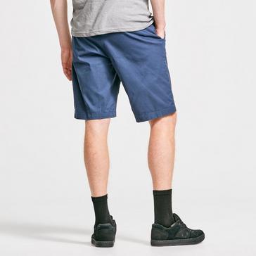 Navy Fox Men's Essex Shorts 2.0