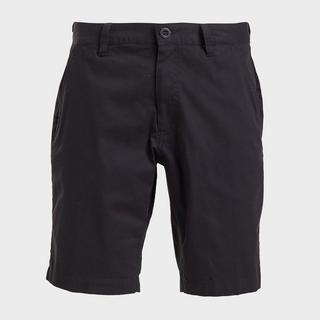 Men's Essex Shorts 2.0