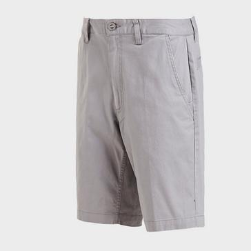 Fox Men's Essex Shorts 2.0