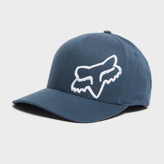 Flex 45 Flexfit Hat