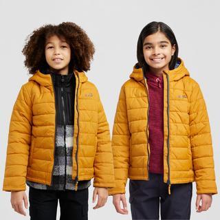 Kids' Blisco Jacket
