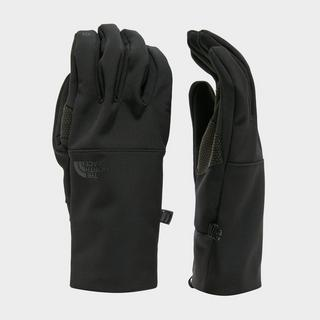 Men's Apex Etip Glove