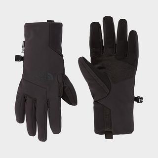 Women's Apex+ Etip Glove